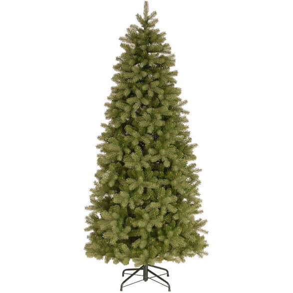 5 foot christmas trees