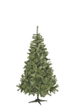 5 FT artificial christmas trees