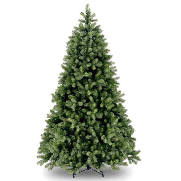 6 foot christmas trees