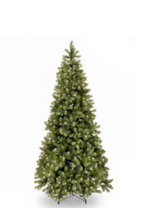 6FT artificial christmas trees